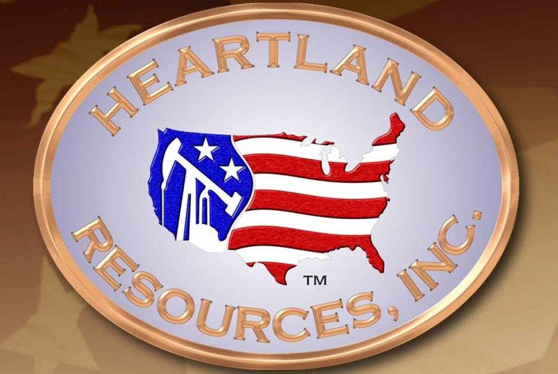 image: David Stewart Heartland Resources